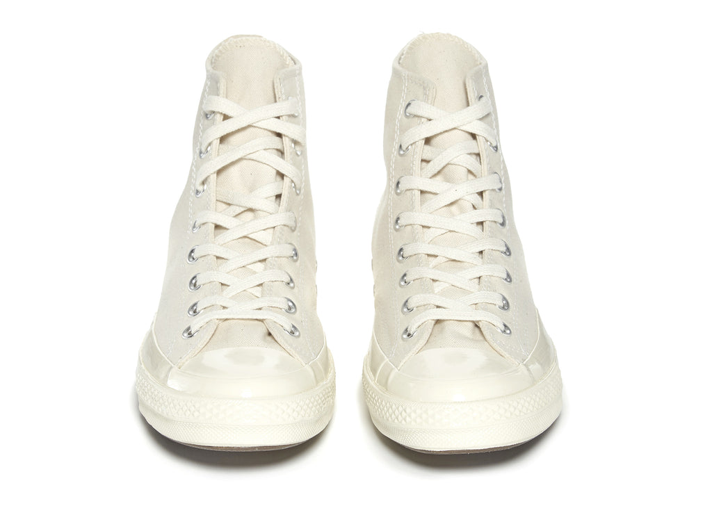 Converse 70'S Hi in Natural