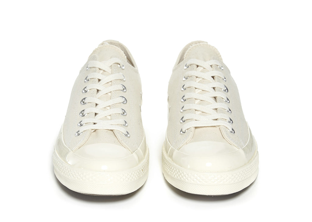 Converse 70's Oxford in Natural