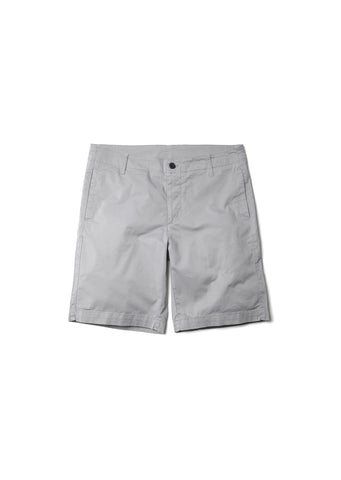 Cadet Short in Battleship Grey