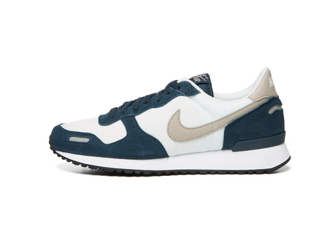 Nike Air Vortex in Armory Navy