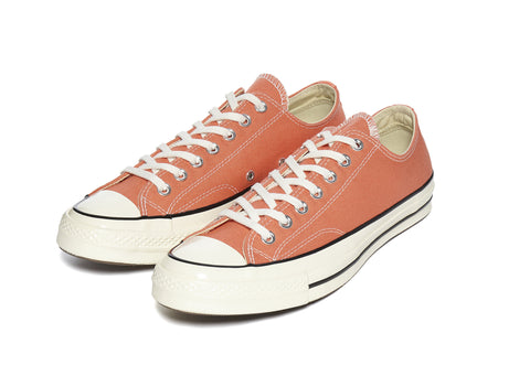 Converse 70'S Low in Wild Mango