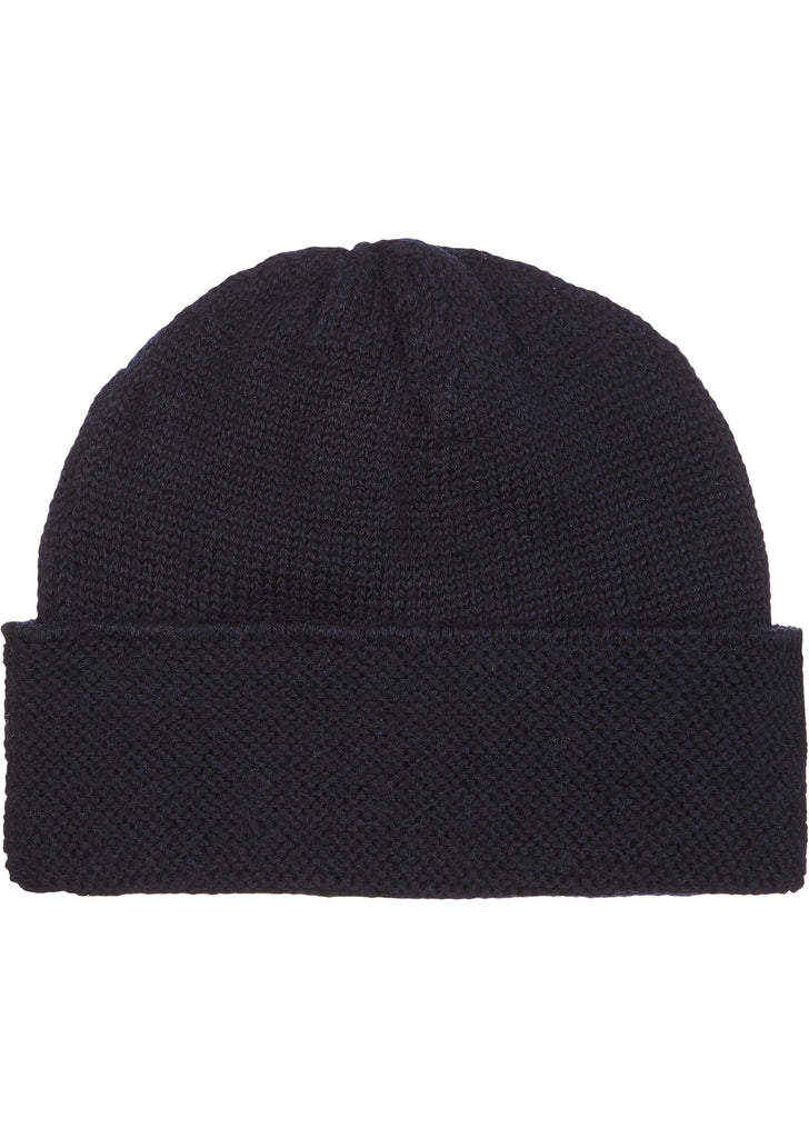 Guernsey Hat in Navy