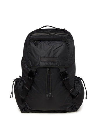 Want Les Rogue Utility Backpack in Black