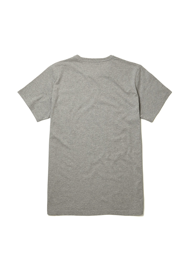 Classic T-Shirt in Grey
