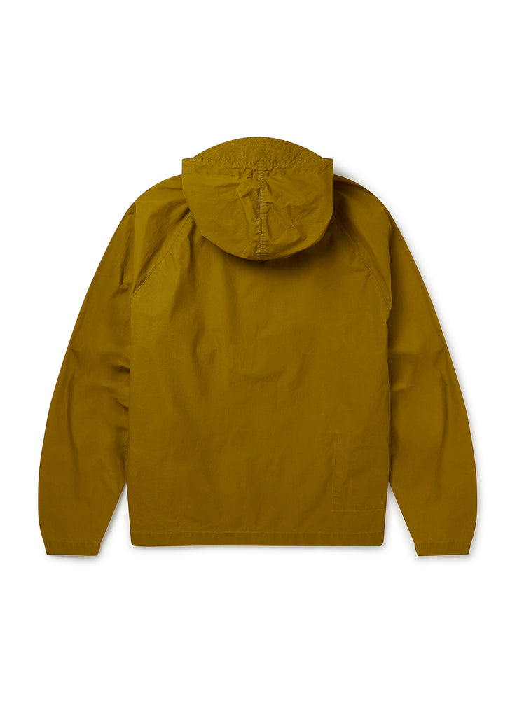 Boardman Smock in Yellow