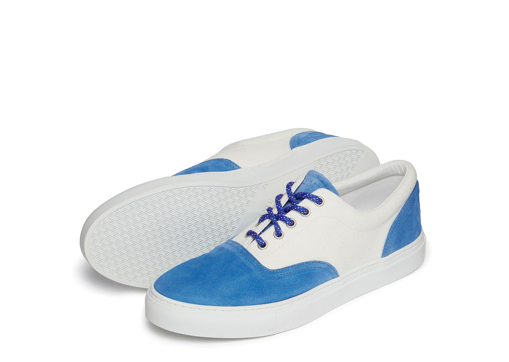 Diemme Iseo Sneakers in Blue