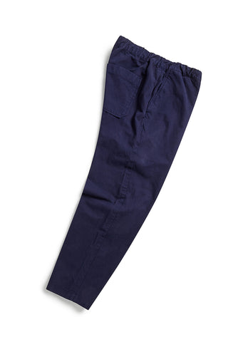 Hendry Trouser in Navy