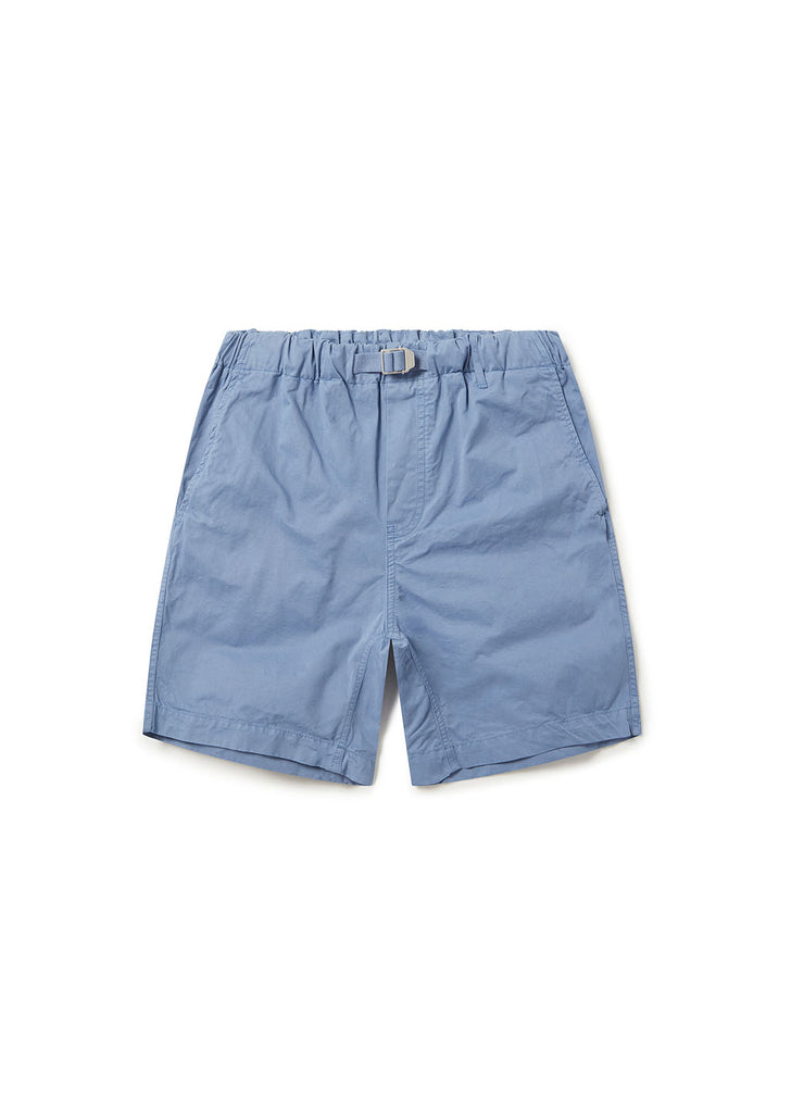 Mountain Short in Stonewash