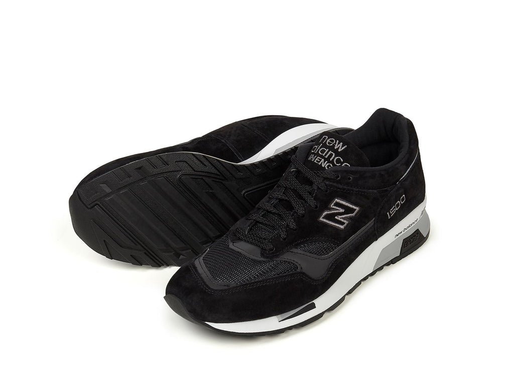 New Balance M1500 in Black