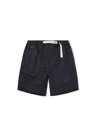 Service Short in Navy