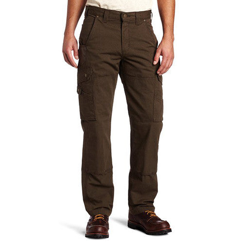 45947b947d Carhartt Men's Cotton Ripstop Relaxed Fit Work Pant – V Group demo site