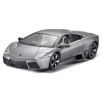 Die-cast 1:24 Reventon - Little Whale