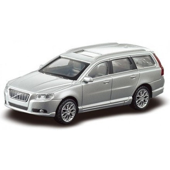 Die-cast 1:43 Volvo V70 - Little Whale