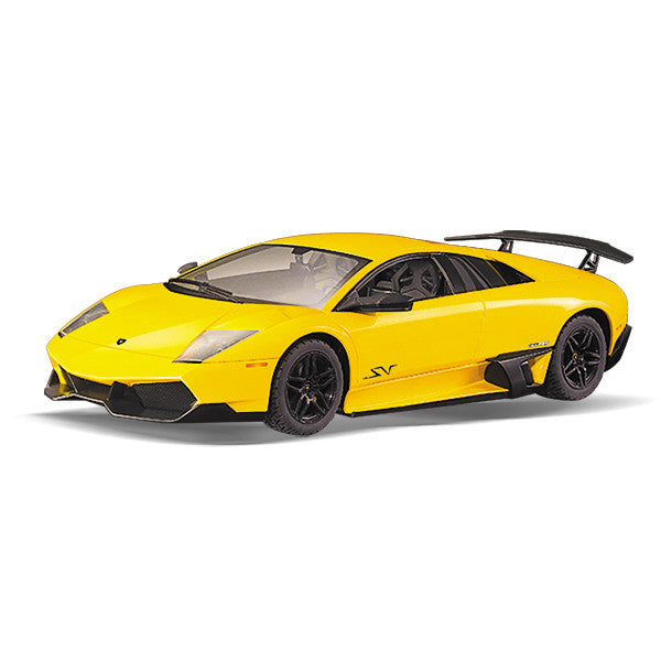 Die-cast 1:32 Lamborghini - Little Whale