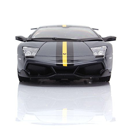 Die-cast 1:32 Lamborghini LP670 - Little Whale