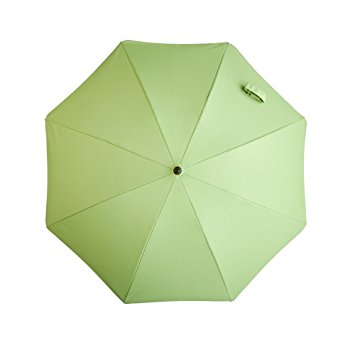 Xplory Parasol Light Green - Little Whale