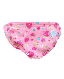Massy Bay swim nappy 3M-2YRS - Little Whale