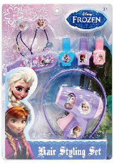 Frozen Make-Up Set - Little Whale