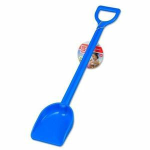 Sand Shovel Blue (18m+) - Little Whale