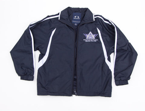 Yeshivah - Sports Jacket