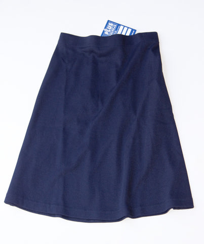 Beth Rivkah - Sports Skirt