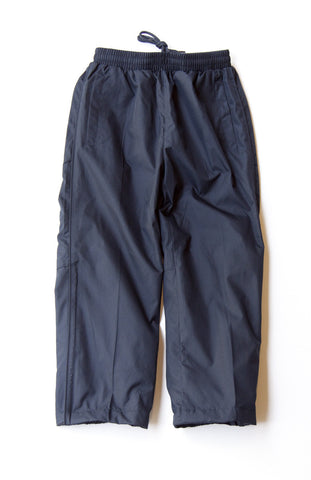 Yeshivah - Sports Pants
