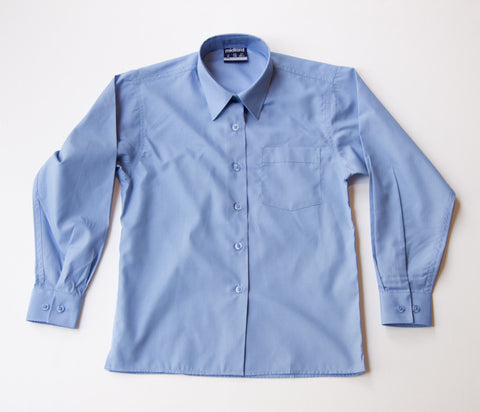 Beth Rivkah Winter Shirt