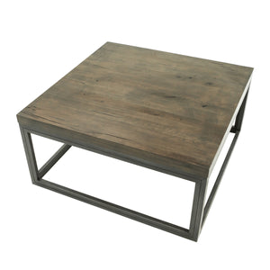 Downey Coffee Table
