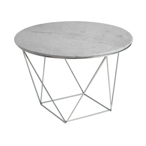 Spain Side Table