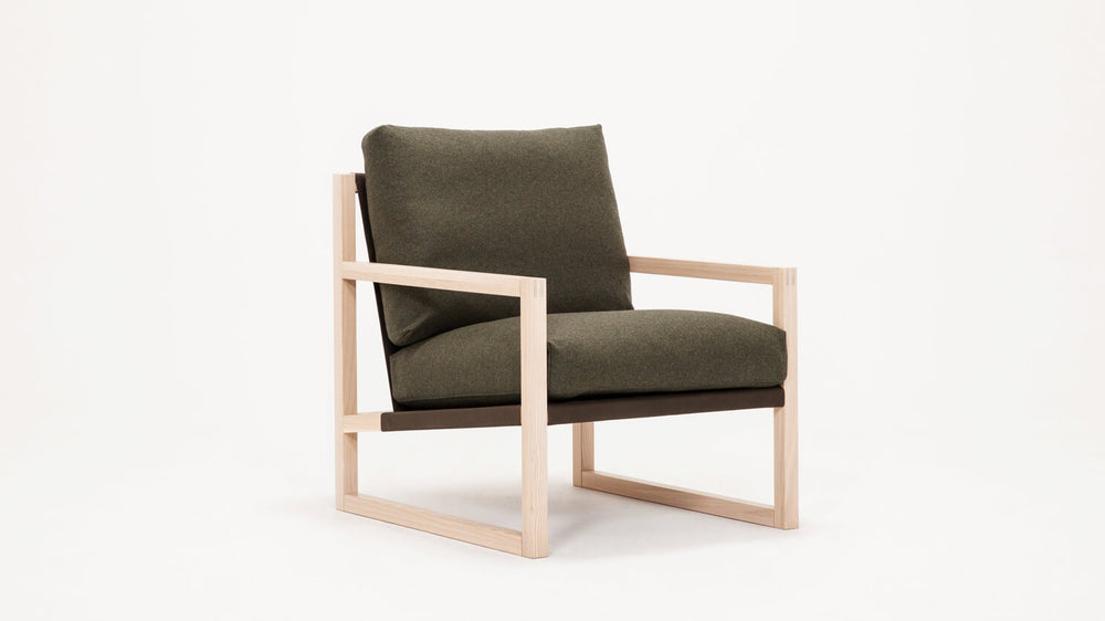Chiara Chair