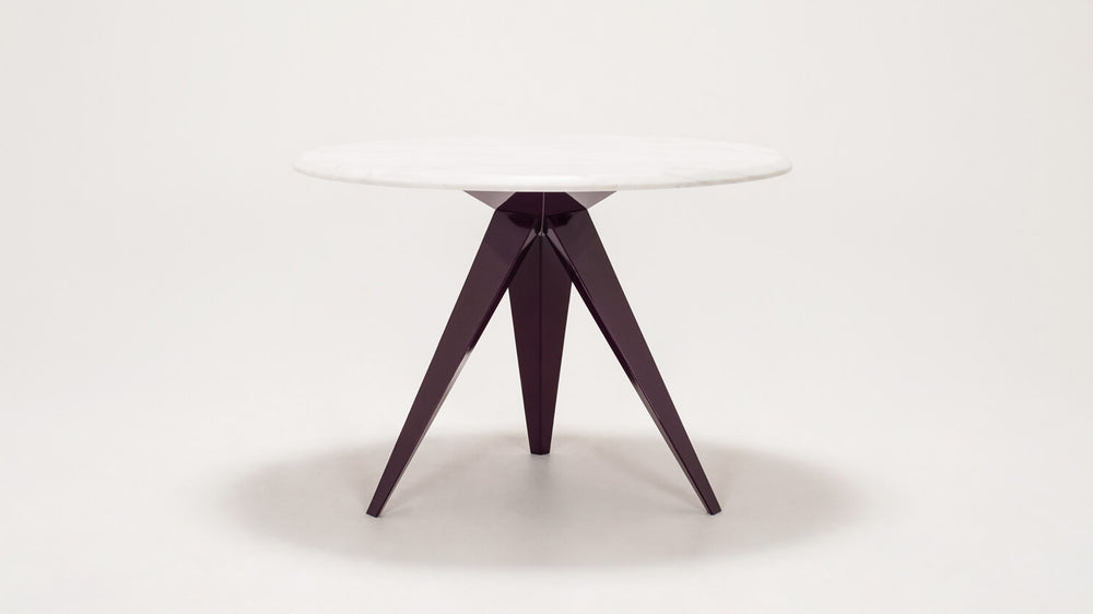 Mesa Dinette Table
