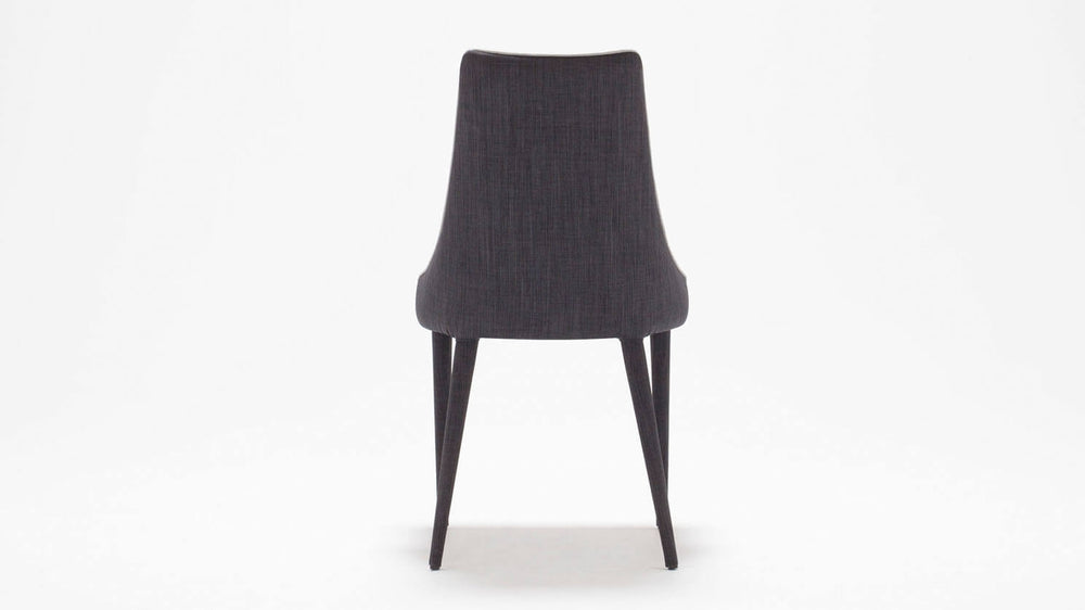 Valentin Dining Chair