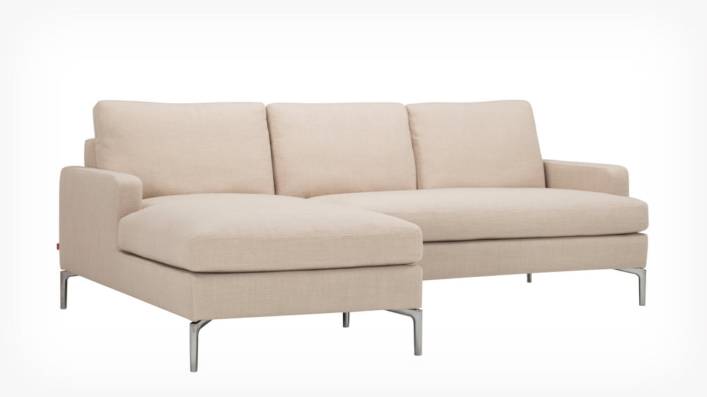 Eve Sectional