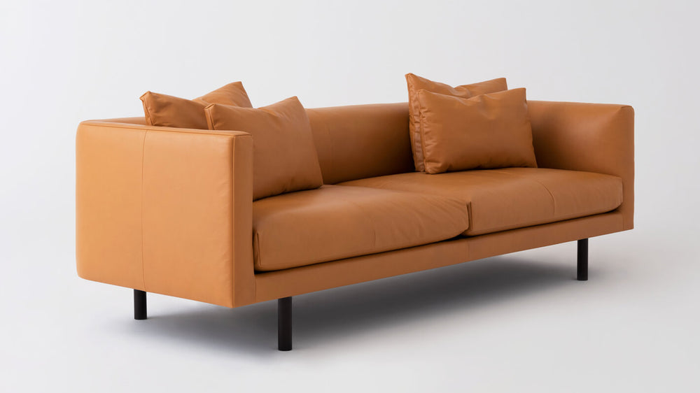 Replay Sofa