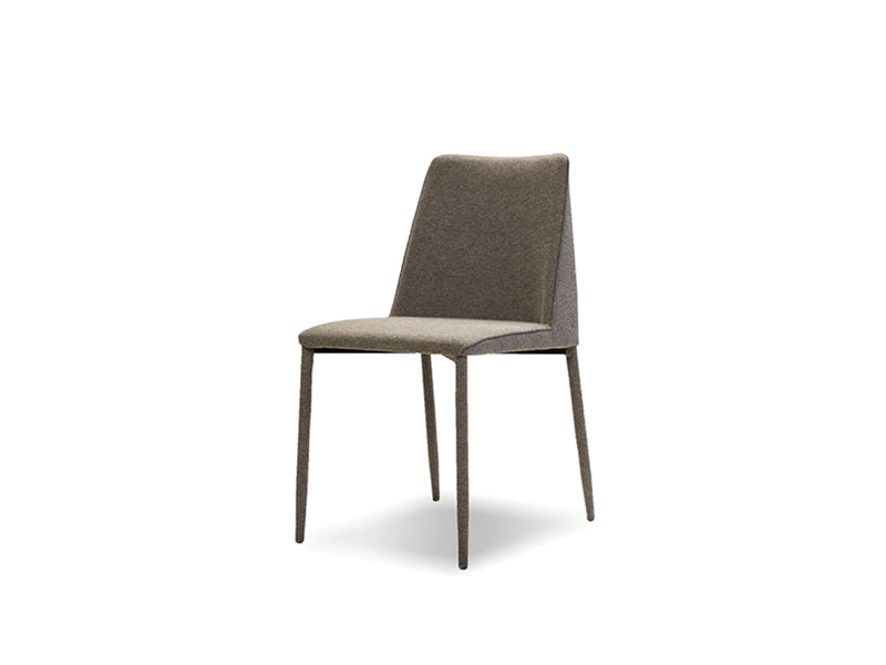 Billings Dining Chair
