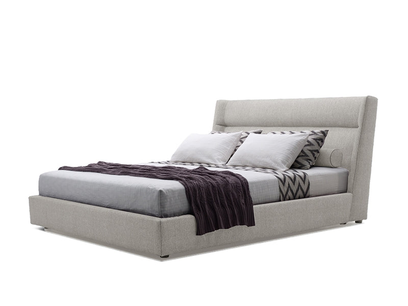 Cove Storage Bed
