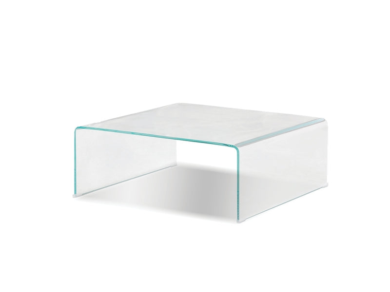 GLACIER Coffee Table