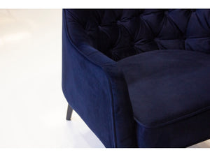 Ellington Accent Chair