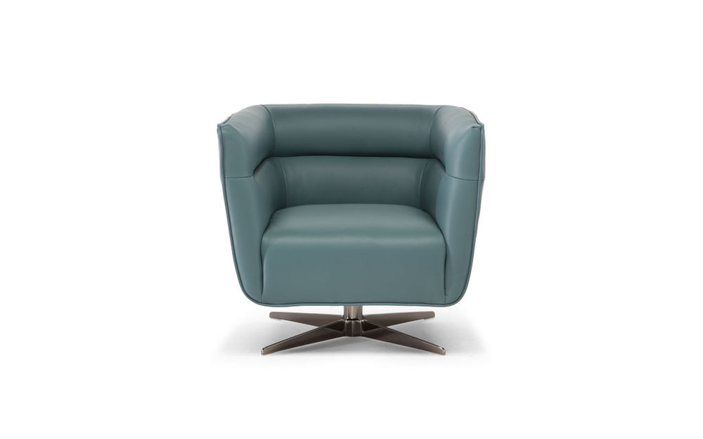 Spiritosa Swivel Chair