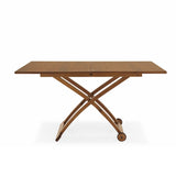 Mascotte Coffee/Dining Table