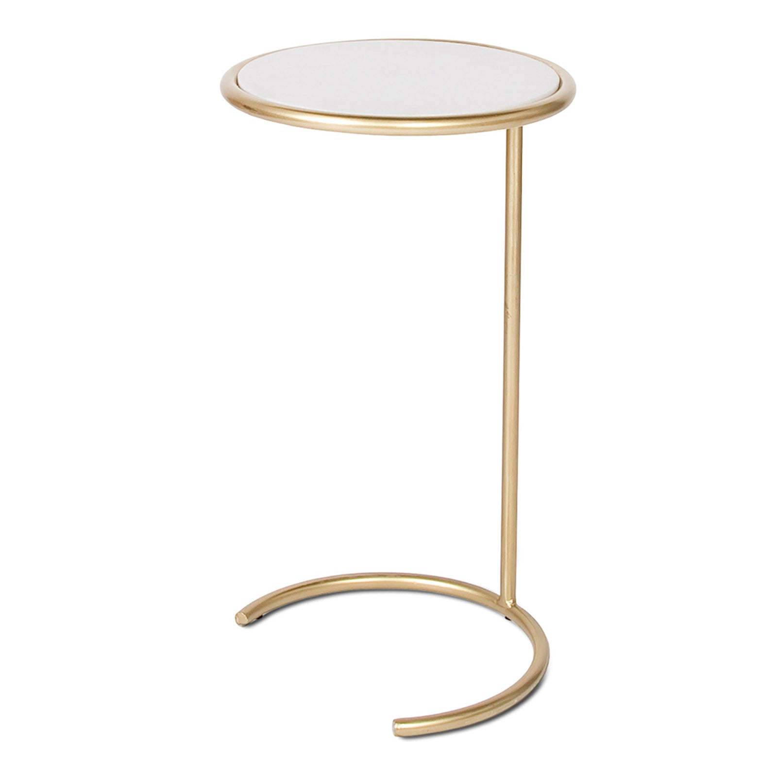 Noble Side Table