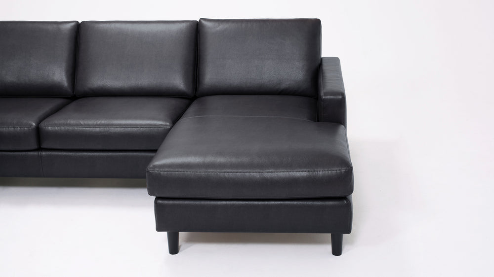 Oskar Sectional