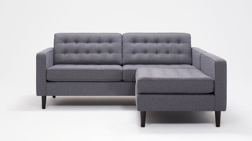Reverie Sectional
