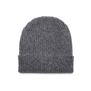 Cashmere Hat - available in numerous colours