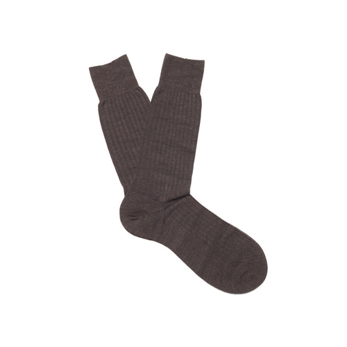Fine Merino Wool Socks