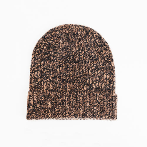 Lambswool Hat - available in numerous colours