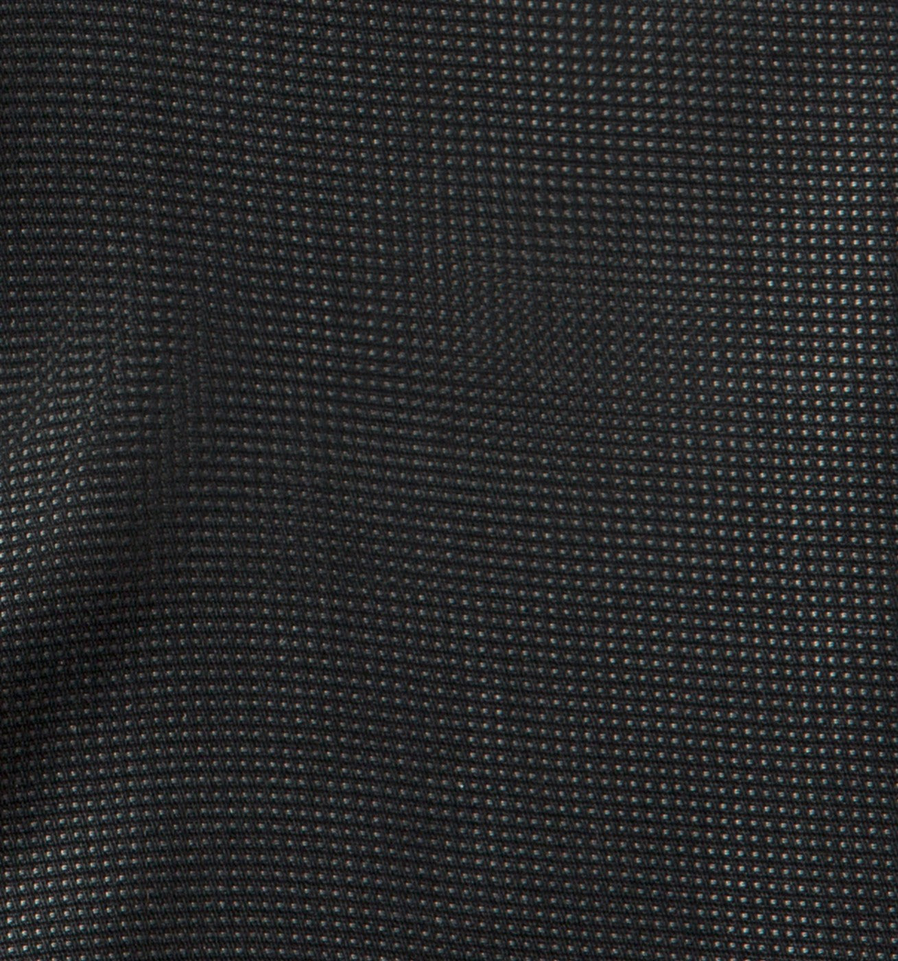 Black Dot (Italian Cotton)