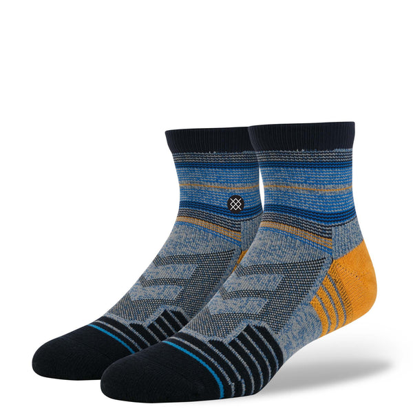 Stance Athletic Lifting Sock