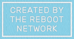 created by reboot network