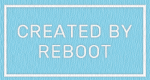 Created By Reboot